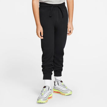 Nike Air Bukser Drenge