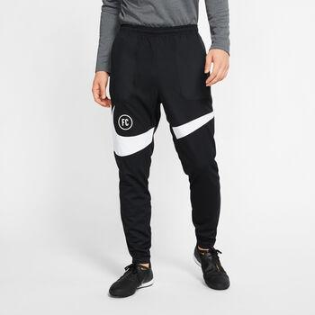 Nike F.C Soccer Pants Herrer