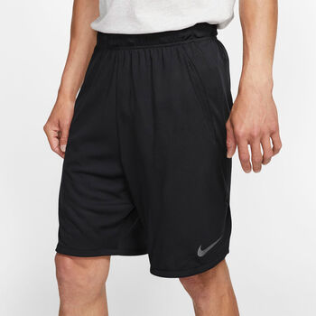 Nike Dri-FIT Training Shorts Herrer