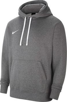 Nike Park 20 Hættetrøje Herrer
