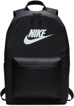 a1da0d7da24 Sportstasker & rygsække | Damer | Køb tasker til sport for damer