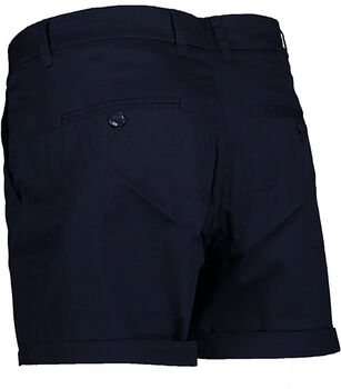 etirel Rimini shorts Damer