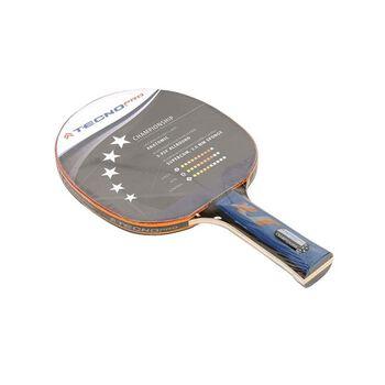 online store c2f51 3524c TECNOPRO Championship M3