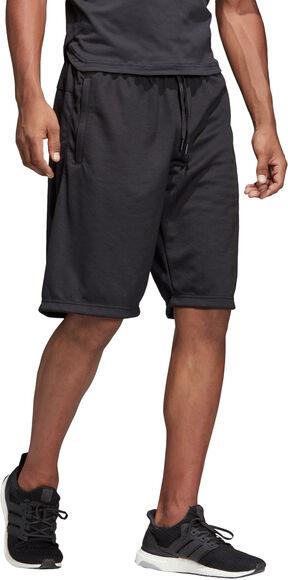Sport ID Shorts