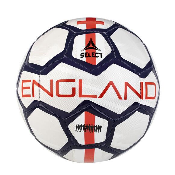 EM 2021 England fodbold
