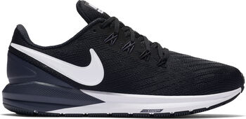 Nike Air Zoom Structure 22 Damer