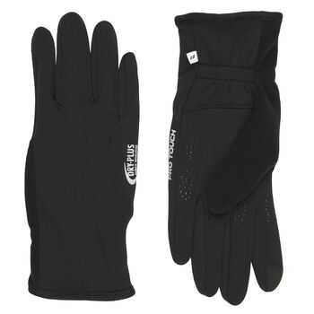 PRO TOUCH New Mojo TS Run Gloves Sort