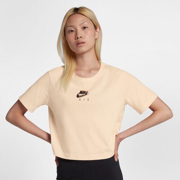 Sportswear Air Cropped Top