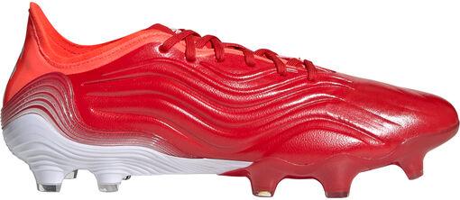 Copa Sense.1 FG/AG fodboldstøvler