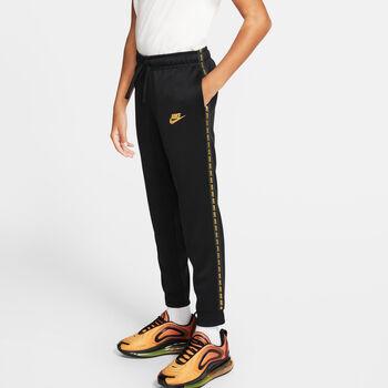Nike Sportswear Bukser