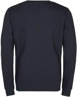 Lind Logo Sweatshirt