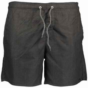 FIREFLY Lake Shorts Herrer