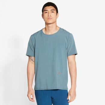 Nike Dri-FIT Rise 365 Trail T-shirt Herrer