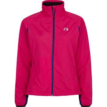 Newline Thermal Jacket Damer