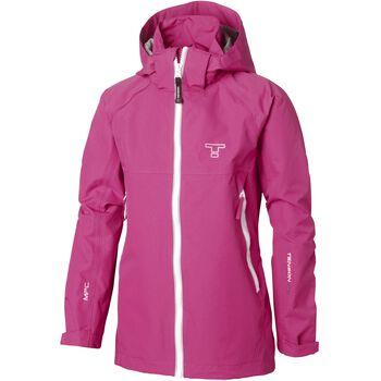 Tenson Guard Girl Pink