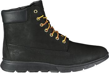 Timberland Killington 6 Inch støvler Herrer