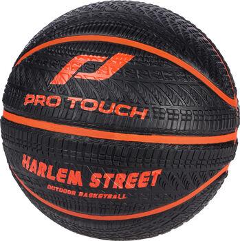 PRO TOUCH Harlem 300 Street basketball