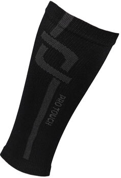 PRO TOUCH Compression Calf 2.0