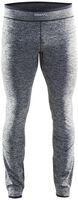 Craft Active Comfort Pants - Mænd
