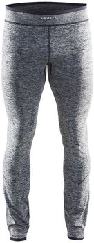 Craft Active Comfort Pants Mænd