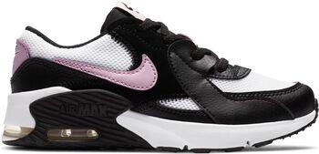 Nike Air Max Excee Sort