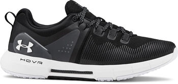 Under Armour HOVR Rise Herrer