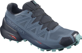 Salomon Speedcross 5 GTX W Copen Damer
