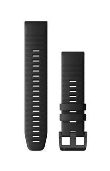 Garmin QuickFit 22-rem, silikone