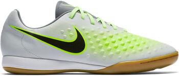 Nike Magista Onda II IC Hvid