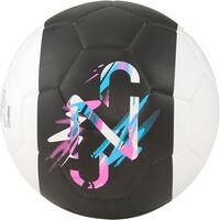Neymar Jr logo fodbold