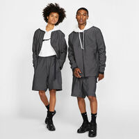 Sportswear Tech Pack Woven Shorts