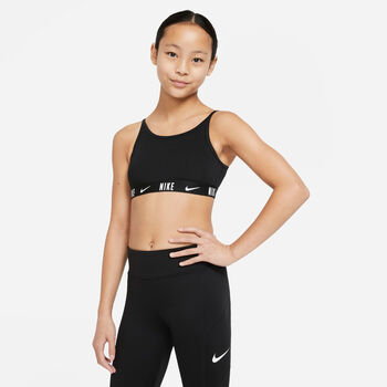 Nike Trophy sports bh Piger