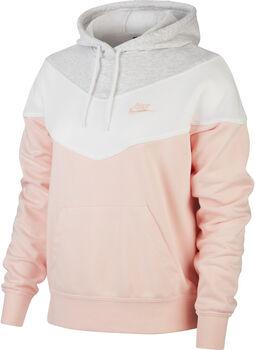 Nike Sportswear Heritage Hoodie Damer