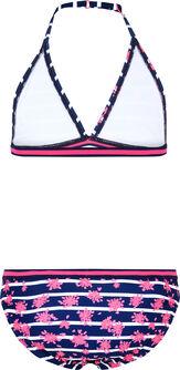STRP2 Ada neckholder bikini