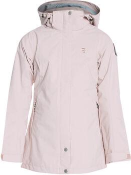 8848 Ava Jacket