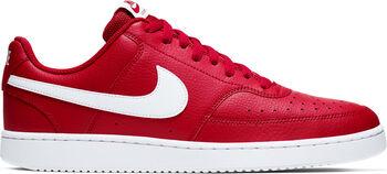 Nike Court Vision Low Herrer
