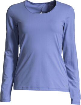 Casall Soft Long Sleeve Damer