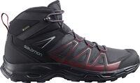 Robson Mid GORE-TEX vandrestøvler
