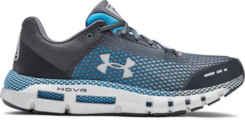 Under Armour HOVR Infinite Herrer
