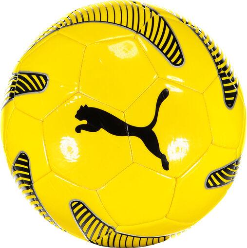 KA Big Cat fodbold