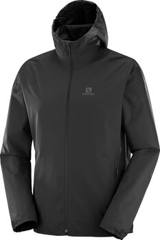 Salomon Essential Jacket Herrer