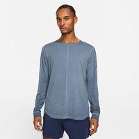 Yoga Nomad trøje