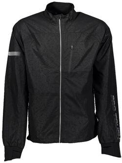 Runner Jacket