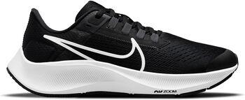 Nike Air Zoom Pegasus 38 Sort