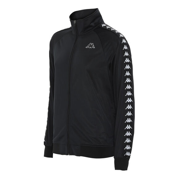 Anniston Banda Track Jacket