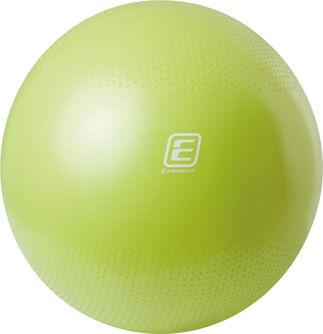 Adiva Gym Ball
