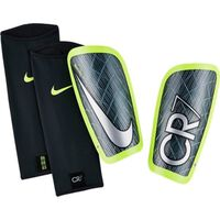 Nike CR7 Mercurial Lite - Unisex