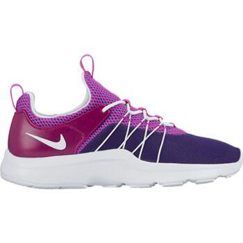 Nike Darwin Damer Lilla