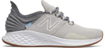 New Balance Fresh Foam Roav Damer