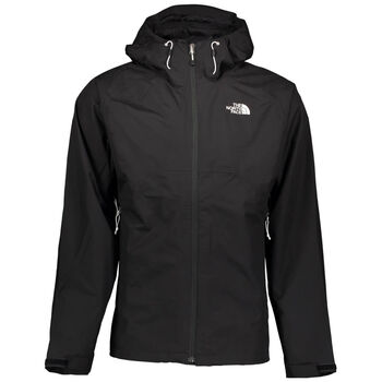 The North Face Hortons Shell Jacket Herrer